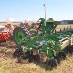 ACCESSORIO - MOM macchinari agricoli - Carrello Porta Seminatrice (Strip).psd