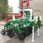 ACCESSORIO - MOM macchinari agricoli - Kit Ombelicale (Strip).psd