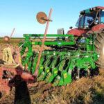 ACCESSORIO - MOM macchinari agricoli - Sollevatore Idraulico (Strip).psd