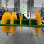 Avvolgilayflat accessorio FLATBOX bobina aggiuntiva