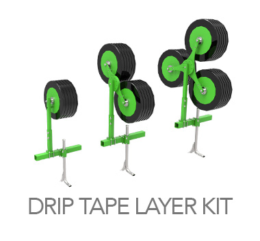 img-sito-MOM-DRIP-TAPE-LAYER-KIT-featured-image-prodotto-[380x351px].jpg