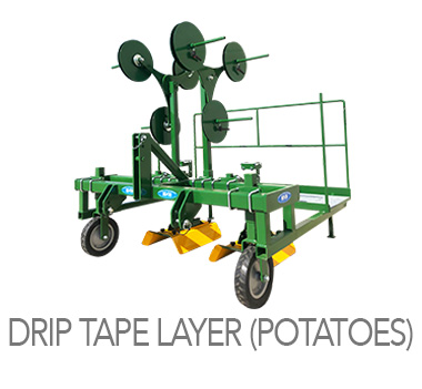 img-sito-MOM-DRIP-TAPE-LAYER-(POTATOES)-featured-image-prodotto-[380x351px].jpg