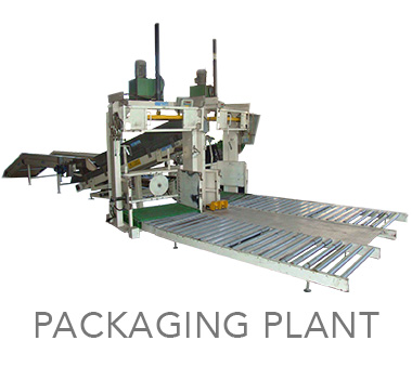 img-sito-MOM-PACKAGING-PLANT-featured-image-prodotto-[380x351px].jpg