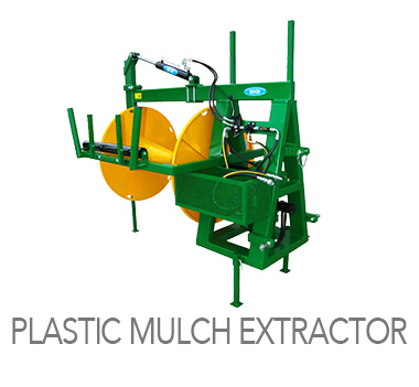 img-sito-MOM-PLASTIC-MULCH-EXTRAXTOR-featured-image-prodotto-[380x351px].jpg