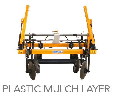 img-sito-MOM-PLASTIC-MULCH-LAYER-featured-image-prodotto-[380x351px].jpg