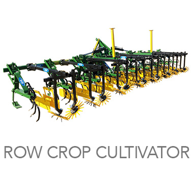 img-sito-MOM-ROW-CROP-CULTIVATOR-featured-image-prodotto-[380x351px].jpg