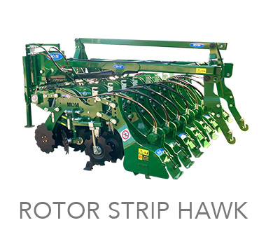 img-sito-MOM_ROTOR-STRIP-HAWK-Template-featured-image-prodotto-[380x351px]