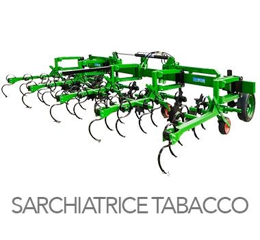 img-sito-MOM_SARCHIATRICE-TABACCO-featured-image-prodotto-[380x351px]