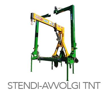 img-sito-MOM_STENDI-AVVOLGI-TNT-featured-image-prodotto-[380x351px]